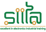 siita - Electronics Industrail Traningin Program, New Delhi
